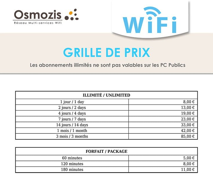 Grid Prix.français (French, English)