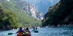 canoe-verdon